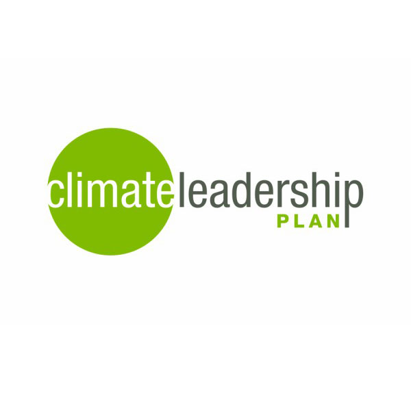 Climate Leadership Plan