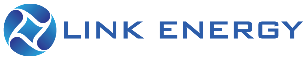 Link Energy Flex logo